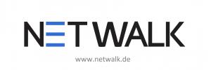 NETWALK LOGO_KSF